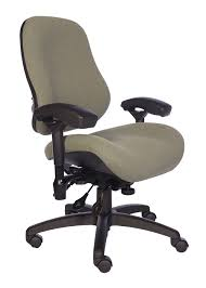 Bariatric Office Chairs Uk by Bariatric Office Chairs Home Office