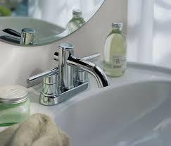 50 best danze in the bathroom images on pinterest handle
