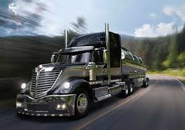 Heavy Duty Truck Wallpaper | Best Trucks | Pinterest | Heavy Duty ... Trucks To Own Official Website Of Daimler Trucks Asia 2017 Ford Super Duty Truck Bestinclass Towing Capability 1978 Kenworth K100c Heavy Cabover W Sleeper Why The 2014 Ram Is Barely Best New Truck In Canada Rv In 2011 Gm Heavyduty Just Got More Powerful Fileheavy Boom Truckjpg Wikimedia Commons 6 Best Fullsize Pickup Hicsumption Stock Height Products At Kelderman Air Suspension Systems Classification And Shipping Test Hd Shootout Truckin Magazine Which Really Bestinclass Autoguidecom News