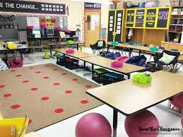 Ball Seats For Classrooms by What Does Flexible Seating Look Like In My Classroom Tame The