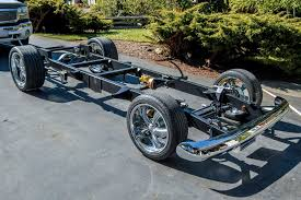 Image Result For 55 Chevy Truck Frame | Classic Trucks | Pinterest ... 1955 Chevy Stepside Lingenfelters 21st Century Classic Truckin 55 Pickup Custom Auto Rebuildercustom Rebuilder Wild West Rods Walts Truck 2 Visor Meant To Be Hot Rod Truck I Got A Grill Youtube Frame Off Period Correct Show Vehicle 466554 Walldevil Slackers Cc Chicago Cool Chevy For Sale Long Bed Gmc Trucks 1950s Pinterest 55chevytruckcameorandyito3 Total Cost Involved Second Series Chevygmc Brothers Parts