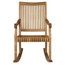 Smith And Hawken Patio Furniture Target by Smith U0026 Hawken Premium Quality Avignon Teak Rocker Love This