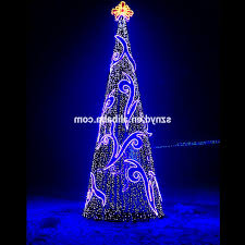 Discount Outdoor Christmas Lights Light Ideas Tree Solar Holiday Decorations Sale