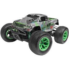 HPI Racing Brushless RC Model Car Electric Monster Truck 4WD RtR 2,4 ... 120080 Hpi 110 Jumpshot Mt V20 Electric 2wd Rc Truck Efirestorm Flux Ep Stadium Hpi Blackout Monster Truck 2 Stroke Rc Hpi Baja In Dawley Savage Hp 18 Scale Monster Tech Forums Racing 112601 Xl K59 Nitro Rtr Trucks Amazon Canada Xl 59 Model Car 4wd Octane Mcm Group Driver Editors Build 3 Different Mini Trophy 112609 Hpi5116 Wheely King Unboxing Awesome New Youtube