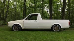 For $6,999, Might You Tee Up This 1981 VW Caddy? Volkswagencaddypickupdiesel Gallery Vw Rabbit Pickup Caddy Drive By In Hd Youtube Dodge Ram Diesel For Sale 1920 Car Release Date Power 1981 Volkswagen Lx Diesels Still Need Truck Fuel Economy Despite Scandal Advocate 3600 This Gti Is The Real Sport Utility Classifieds Parts Specs Just What America Needs A Pickup Truck Business Insider 6999 Might You Tee Up