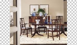 Buffets Sideboards Table Dining Room Hutch Living Furniture PNG Clipart