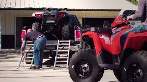 Mad-Ramps: ATV And UTV Transport Made Easy - YouTube Diy Atv Lawnmwer Loading Ramps Youtube The Best Pickup Truck Ramp Ever Madramps And Utv Transport Made Easy Four Wheeler Ramps For Lifted Trucks Truck Pictures Quad Load Hauling The 4 Wheeler In Bed Polaris Forum 1956 Ford C500 Cab Auto Art Cool Pinterest Atvs More Safely With By Longrampscom Demstration Of Haulmaster Motorcycle Lift Ramp Loading A Made Easy Loadall V3 Short Sureweld Wheel Riser Front Wheels Ramp Champ