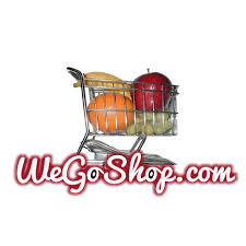 Edible Arrangements Coupons 50 Off - Home | Facebook Cheap Edible Fruit Arrangements Tissue Rolls Edible Mothers Day Coupon Code Discount Arrangements Canada Valentines Day Sale Save 20 Promo August 2018 Deals The Southern Fried Bride Fb Best Massage Bangkok Deals Coupons 50 Off Home Facebook 2017 Coupon Codes Promo Discounts Powersport Superstore Free Shipping Peptide 2016 Celebrate The Holidays 5 Code 2019