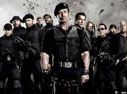 Download The Expendables 3 2014 Full Movie Free Online Jason Statham And Sylvester Stallone Pinterest Porschelosangeless Most Teresting Flickr Photos Picssr Top 17 Ford Feature Trucks Of 2017 Urus Who Usdm Lamborghini Lm002 Sells For 467000 The Drive West Coast Customs On Twitter 1955 F100 Wcc Built 3 Daltons Transport Mercedes Seen A1 At Fairburn Cruises Through Beverly Hills In His Custom 18 The Worlds Most Famous Truck Drivers Return Loads 20 Inch Rims Truckin Magazine Hot Cars Tv Expendables Trailer Feature In