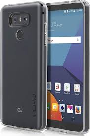 LG G6 Case, Incipio [Flexible][Impact Resistant] NGP Pure Case For LG G6 -  Clear Diountmagsca Coupon Code Bucked Up Supps Promo Incipio Ngp Google Pixel 3a Case Clear Atlas Id Breakfast Buffet Deals In Gurgaon Getfpv Coupon 122 Pure Iphone 7 Plus 66s Coupons 2019 Save W Codes And Deals Today Only Get 30 Off Cases For Iphones Samsung Ridge Wallet Discount Code 2017 Jaguar Clubs Of North America 8 Verified Canokercom January 20 Dualpro Series Dual Layer 3 Xl Best 11 Pro Max Now Available 9to5mac