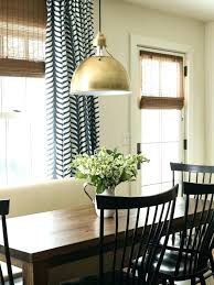 Intricate Modern Dining Room Curtains Drapes Top Ideas Home Designs For Windows Net With Regard To