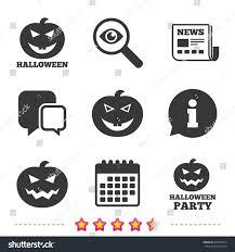 Halloween City Jackson Mi 2014 by 100 Cincinnati Halloween Events Fountain Square Ice Rink