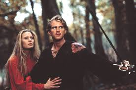 Halloween Town Cast Change by Cary Elwes Interview About The Princess Bride Popsugar Entertainment