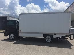 FORD BOX VAN TRUCK FOR SALE | #1441 2006 Ford Lcf 16ft Box Truck 2008 Lcf Box Truck Item Db4185 Sold October 25 Veh My Pictures Trucks Used 2007 Ford Flatbed Truck For Sale In Az 2327 Intertional 45l Powerstroke Diesel Youtube Stock 68177 Cabs Tpi J3963 May 20 Vehicles Van For Sale Used On Dark Blue Pearl L55 Commercial Dump Awesome Other Utility Service Trk Lcfvan Asmus Motors