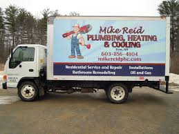 Vehicle Wraps / Floor And Wall Graphics - Serving New England ... Home Szollose Plumbing And Heating A1 Southern New Cstruction Services Bbb Business Profile Delta 1 Careers All Clear Upstate Payless 4 Inc August 2015 Sutherland Blog Professional Prting Design Mantua Sign Lighting Why The Cargo Van Is Outpacing Pickup As Vehicle Cms And Wilmington Ma Custom Truck Beds Texas Trailers For Sale Skippack Pa 19474 Donnellys Plumber Hvac Service Repair