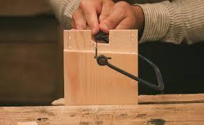 woodworking videos u0026 blog learn hand tool woodworking online