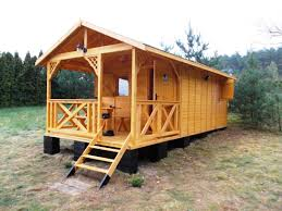 how to build a wooden cottage in 4 hours youtube