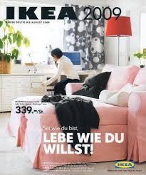 ikea katalog 2010 deutschland info 24 service