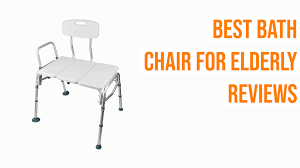 TOP 10 Best Bath Chair For Elderly To Buy In 2019 - Expert ... Elizabeth Tufted Accent Recliner Chair Recliners India Buy Sofa From Best Choice Products 3piece Patio Wicker Bistro Fniture Set W 2 Rocking Chairs Glass Side Table Cushions Beige Amazing Wallaway Rocker June Recling Casey Sofas For Elderly Reviews Top For Seniors In Amazoncom American Leisure Adult Lazboy John Lewis Says Rocking Chairs Are Going To Be Big 2018 Comfortable And Comfortable Ding 10 Outdoor Of 2019 Video Review Best The Ipdent Top Bath Expert