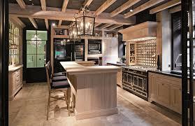 französische landhausküchen landlord living de