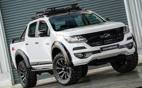 76239ed3b5a983fbd7994d8197b9e18b.jpg | Trucks | Pinterest | Cars ... Vehicle Wraps Graphics And Lettering Tiger Wrapz Suspension Phoenix Automotive Expressions Tailgating Grills For Trucks With Football Season In Full Swing 2018 Colorado Midsize Truck Chevrolet Tires Lift Kits Wheels Upgrades Richmond Ky Millers Built Mudders Wash 25 Mckenzie Cres Red Deer County Ab T4s 2h4 Battle Armor Designs The Difference Best Silverado 1500 Pickup Restyling Transform Vehicles No Paint Damage Designer So Classy Dodge American Classic Calassic Spotted At Sema2017 This Awesome 1957 Chevy Montage Was An All