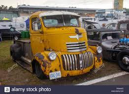 Tow Trucks Stock Photos & Tow Trucks Stock Images - Alamy