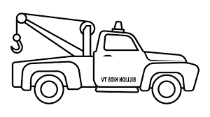 Truck Coloring Pages 3JLP Colors Tow Truck Coloring Pages ... Lorry Truck Trucks For Childrens Unboxing Toys Big Truck Delighted Flags Of Countries For Kids Monster Videos Learn Quality Coloring Colors Oil Pages Cstruction Video Twenty Numbers Song Youtube Entertaing And Educational Gametruck Minneapolis St Paul Party Exciting Fire Medical Kid Alamoscityinfo 3jlp Tow Channel Garbage Vehicles Titu Tow Game Laser Tag Birthday In Massachusetts