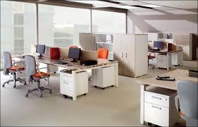 bureau eco bureau design et économique