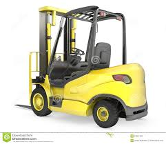 Yellow Fork Lift Truck, Rear View Stock Illustration - Illustration ... Alshehili For Eeering Industries Hydraulic Tail Lift 4 Post Lifts Four Vehicle Automotive Car Truck Lift Leveling Kits In Long Beach Ca Signal Hill Lakewood Hire A 2 Tonne Box Cheap Rentals From Jb Garage Auto Liftssjy10 Purchasing Souring Agent Pallet Truck Scissor Highlift For Lifting Pthm Toy Buddy L Dump Pressed Steel Wpneumatic Or Goods Liftmini Mounted Crane Buy Lifttruck 2234p14efx 14000 Lb Capacity Driveon 18212 Wheelbase Apex Receiver Hitch 1000 Lb Curtis Controller Industrial Platform Trolley Electric How To Make A Car Service Hydraulic Project Youtube