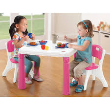 Toddler Art Desk Toys R Us by Step2 Deluxe Kitchen Toys R Us Cool Step 2 Lifestyle Desk And