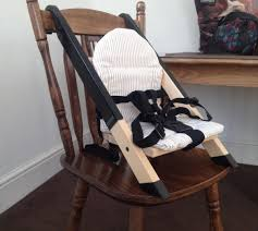 Stokke HandySitt - A Highchair To Take On Your Travels - Globalmouse ... Fisher Price Spacesaver High Chair Light Pink Chairs Clr39 Best Portable Stokke Handysitt A Highchair To Take On Your Travels Globalmouse For Sale Baby Online Brands Prices Nomie Baby Musings Guzzie Guss Perch Haing Review Y Bargains Amazoncom Fisherprice Rainforest Friends Zukun Plan Llc Graco Blossom 4in1 Seating System Redhead Slim Spaces Manor