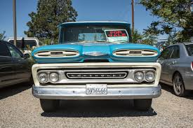 THE STREET PEEP: 1961 Chevrolet Apache C20 Fleetside 1961 Chevrolet Corvair Rampside Pickup S147 Salmon Brothers 1969 12ton Connors Motorcar Company Chevy C10 Short Bed Youtube New Used Cars Trucks Suvs At American Rated 49 On Home Farm Fresh Garage Apache For Sale Classiccarscom Cc1043884 Studebaker Champ Wikipedia Featured Of The Month Jim Carter Truck Parts Can 6266 Dual Side Molding Fit 6061 The 1947 Present C10 Cc1118649 Chevyparts South Africa