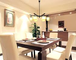 Lowes Dining Room Lights Kitchen Ideas At Awesome Light
