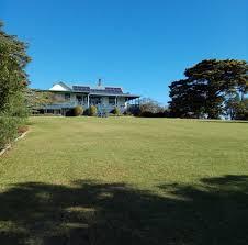 100 The Island Retreat Fraser Home Facebook
