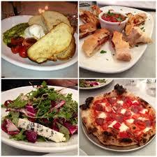100 Elemental Seattle Pizza Washington Awesome New Restaurant