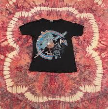 Smashing Pumpkins 1979 Tab by Secret Stash Tees U2014 Hellhound Vintage