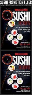 61 Best Sushi Flyer / Sushi Restaurant Menu / Print Templates ... Pottery Barn Chandelier Shades Ideas On Chandeliers Vegetable Display Inspiration Ideas To Accompany San Sai Sushi Fr Sushi Flickaholdingplatta Le Arkivfoto Bild 919246 Conveyor Belt How Make A Notoriously Pricey Food Noeser Tom Hipster Hirts Med Print Oceanblue Barn Pulls Offensive Chef Costumes Eater 61 Best Flyer Restaurant Menu Print Templates Kids Costume 06 Mercari Buy Sell Things Bento 77 Shaun The Sheep Onigiri Seaweed And Rice Party Cookies Gray Baking Lighting Diy Cool With Drum Lamp Fujisushi Org Light Purple Beju Long Islands Best