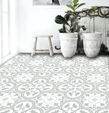 tiles patterned ceramic floor tiles uk patterned ceramic tiles