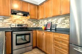 meuble cuisine avec evier meuble cuisine inox brossac meuble cuisine inox brossac meuble de