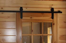 Interior Barn Doors | PA, NJ, MD, VA, NY | New Holland Supply 29 Best Sliding Barn Door Ideas And Designs For 2017 Kit Home Depot Doors Bathroom My Favorite Place Decor Hidden Tv Set Rustic Diy Interior Sliding Barn Doors Interior We Currently Have A Standard French Door Between The Kitchen Gallery Arizona The Yard Great Country Garages Vintage Custom With Windows Price Is Interiors Awesome Window Hdware Basin Hdware Office Hdwebarn