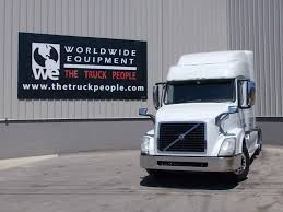 Commercial Trucks And Trailers For Sale | Worldwide Equipment Fuel Tanks For Most Medium Heavy Duty Trucks About Volvo Trucks Canada Used Truck Inventory Freightliner Northwest What You Should Know Before Purchasing An Expedite Straight All Star Buick Gmc Is A Sulphur Dealer And New This The Tesla Semi Truck The Verge Class 8 Prices Up Downward Pricing Forecast Fleet News Sale In North Carolina From Triad Tipper For Uk Daf Man More New Commercial Sales Parts Service Repair