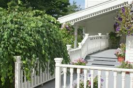 Bountiful Blessings Bed & Breakfast Freeville NY Lodging Ithaca NY