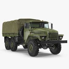 URAL 4320 Truck Off Road 6x6 3d Model - CGStudio Chelyabinsk Russia May 9 2011 Russian Army Truck Ural 4320 Your First Choice For Trucks And Military Vehicles Uk 5557130_timber Trucks Year Of Mnftr 2009 Price R 743 293 Caonural4320militar Camiones Todos Pinterest Trials 3d Ural Soviet Cargo Truck Model Turbosquid 1192838 Ural375 Wikipedia 2653292 Ural4320 Jumps Through Obstacle Editorial Image Ural At Demtrations Of Technique Stock With Kamaz Diesel Engine Three Seat Cabin