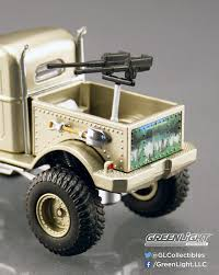 Sgt. Rock - 1941 Military 1/2 Ton 4X4 Truck - Stacey David's Gearz ... Stunt Double Gets A Lift Season 11 Episode 8 Preview Youtube The Ram 1500 Express S5 Ep81 Feb 2018 Area Near 20289 Washington Sgt Rock 1941 Military 12 Ton 4x4 Truck Stacey Davids Gearz Bangshiftcom Bangshift Exclusive Check Out Our Tour Of Heavy Metal Tow Edwards Manufacturing S7 Ep 91 2016 Arpstreet Rodder Shades Of The Past Road Hot Rod Network Greenlight Hollywood Series 15 41 New 1957 Gmc Build Coming Soon Trifivecom 1955 Chevy 1956 Greenlight 164 Scale 25 Rockwells Into 98 Chevy Pavement Sucks Your Offroad Gearz