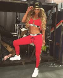 Wwe Diva Room Decor by Carmella Carmella Leah Van Dale Pinterest Wwe Divas