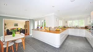 5 tipps für die küchenplanung bauexperten net