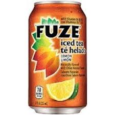 Fuze Tea Coupon - Pizza Hut Coupon Code 2018 December Flat Tummy Co Flattummytea Twitter Stash Tea Coupon Codes Cell Phone Store Shakes Fabfitfun Spring 2019 Review Coupon Code Subscription Box Ramblings Tea True Detox Or Hype Ilovegarcincambogia Rustys Offroad Code Tgi Fridays Online Promo Complete Cleanse Get 50 Off W Discount Codes Coupons Fyvor We Tried The Meal Replacement Instagram Is Raving About Kaoir Slimming Tea Skinny Bunny Updated June 80