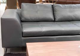 Sears Grey Sectional Sofa by Leather Sofa And Loveseat Combo Sears Couch Small Beige Sectional