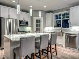 drop lights kitchen s s s pendant lights kitchen island