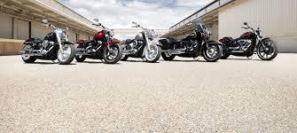 Biker Bob s Harley Davidson